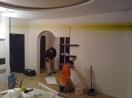 Измерения квартиры перед ремонтом