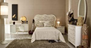 Мебельная консоль: совершенство роскоши