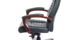 Кресло – важный инструмент для успешной работы