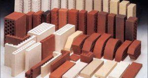 Состояние расходования строительных материалов