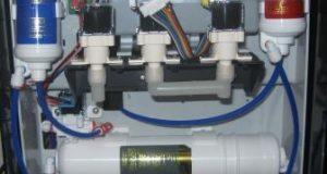 Apas Vital фильтры для воды