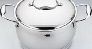 На что обратить внимание при выборе посуды berghoff