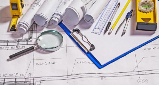 Для чего нужна экспертиза проектно сметной документации?