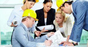 Строители и проектировщики начнут работать без лицензии
