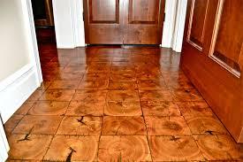Все нюансы ремонта деревянного пола