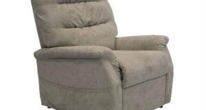 Кресло — основа комфорта
