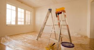 Нужные советы по ремонту квартиры