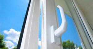 Проверка качества установки пластиковых окон