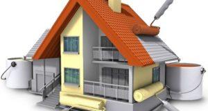 Авторский блог о ремонте и строительстве