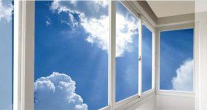 Заблуждение о окнах