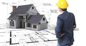 Как выбрать компанию по домашней реконструкции