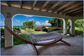 Комфортный отдых в саду