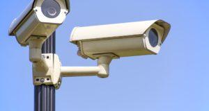 Достоинства видеонаблюдения