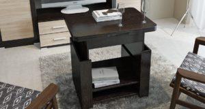 Преимущества столов трансформеров Мебель Легко
