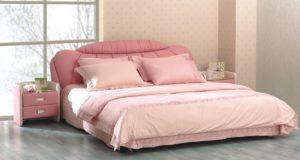 Советы при покупке кровати