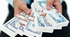 Где взять деньги для бизнеса?