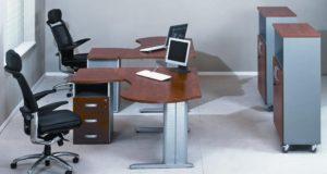 Как выбрать подходящий стол?