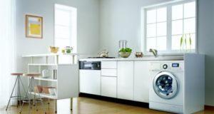 Нюансы выбора стиральной машины
