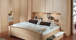 Рекомендации при покупке спального гарнитура