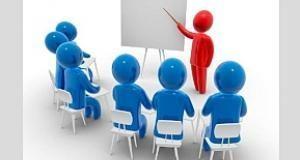 Необходимость повышения квалификации работников
