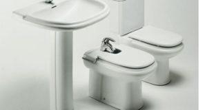 Лучшая сантехника и сантехнический фаянс от Aquatap