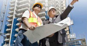 Нужны ли проектировщикам курсы повышения квалификации