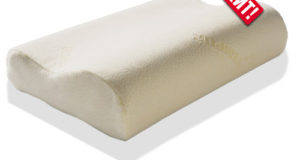 Ортопедические подушки Темпур