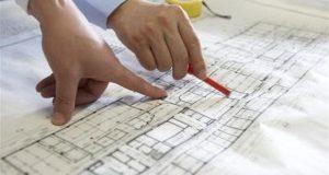 Любое строительство необходимо согласовать