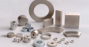 Магниты для быта и промышленных производств