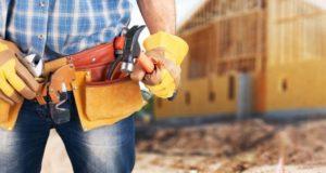 Строительно-ремонтные фирмы и грузоперевозки
