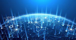 Сервер времени  связанные одной цепью