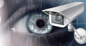 Системы видеонаблюдения  необходимость продиктованная временем