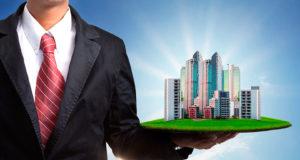 Продажа коммерческой недвижимости в Москве