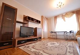 Снять квартиру в Николаеве интересные предложения непосредственно от владельцев
