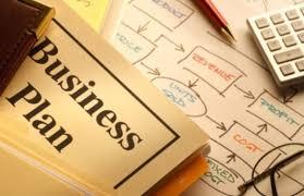 Собственный бизнес прямо из дома ведение дел и получение прибыли