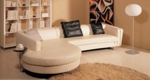 Современная мебель и критерии ее выбора
