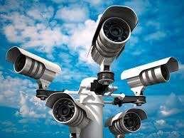 Качественное обслуживание систем видеонаблюдения