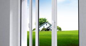 Качественные окна из пластика для комфортной жизни