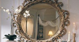 Секреты производства зеркал