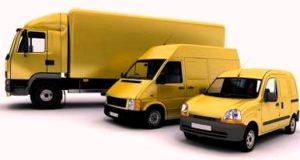 Качественная перевозка грузов