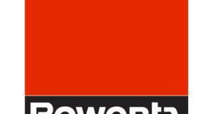 Техника марки Rowenta
