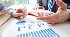 Оценка вредности условий труда