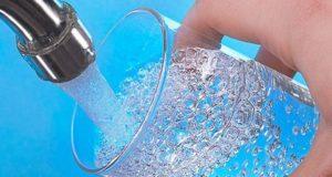 Озонирование воды: принцип работы и достоинства