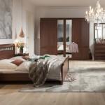 Бюджетные советы по обновлению мебели