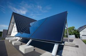 Что необходимо знать о солнечных батареях?