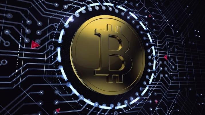 Как начать торговать криптовалютой?