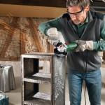 Как производится штукатурка потолка, как не допустить частые ошибки