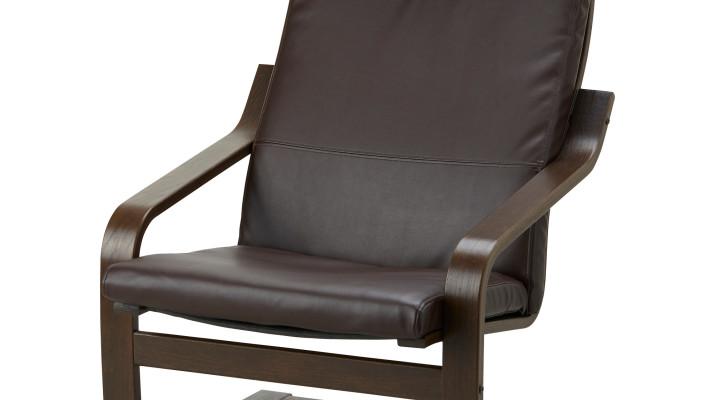 Кресла: советы по выбору