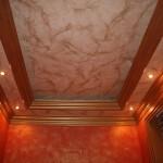 Лучшая краска для потолка: отзывы и предложения