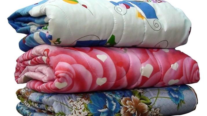 Материал для одеял